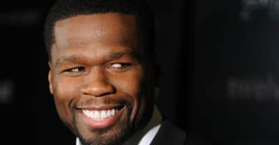 50 Cent says he never actually owned any Bitcoins