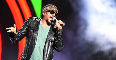 Q-Tip to play Miles Davis in new play My Funny Valentine