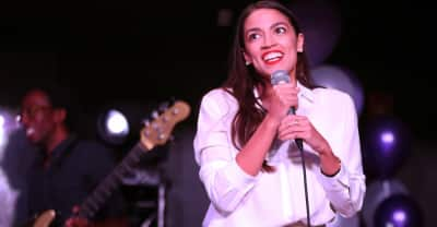 Alexandria Ocasio-Cortez, A$AP Rocky, and more announced as SXSW 2019 speakers
