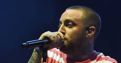 "Mac Miller announces tour and debuts new song ""What's The Use"""
