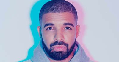 A guide to the members of Drake's OVO crew