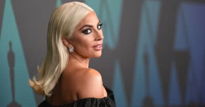 Lady Gaga awarded Best Actress for A Star Is Born by National Board of Review