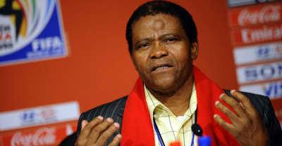 Ladysmith Black Mambazo founder Joseph Shabalala has died