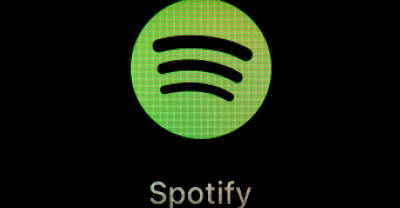 """Spotify will scale back its """"Hateful Conduct"""" policy"""