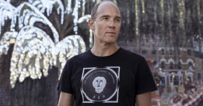 Caribou's Dan Snaith talks us through the best rare music on YouTube