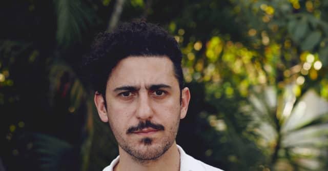Hear Thiago Nassif's sinuous, Arto Lindsay-produced new LP, Mente 1