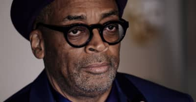 Chadwick Boseman to star in new Spike Lee movie Da 5 Bloods