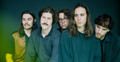 """Post Animal share """"Schedule,"""" announce new album details"""