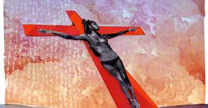 "Angel Haze Has A Point To Prove On ""Resurrection"""