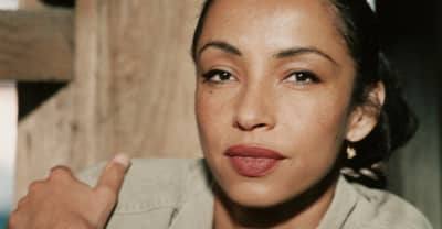 Sade to release remastered back catalog as part of vinyl box set