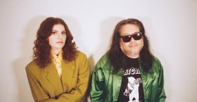 "Best Coast announce new album, share ""For The First Time"""