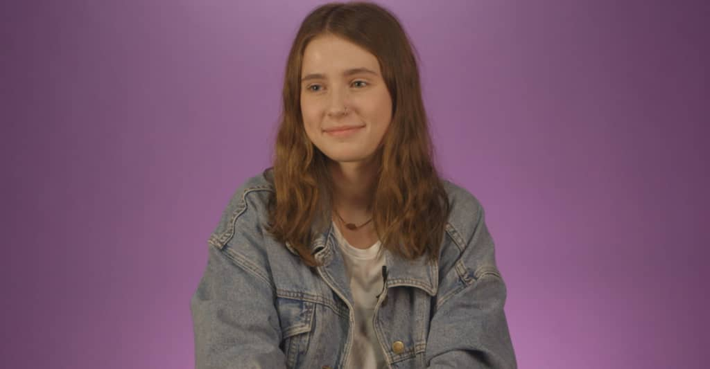 Bedroom Pop Clairo