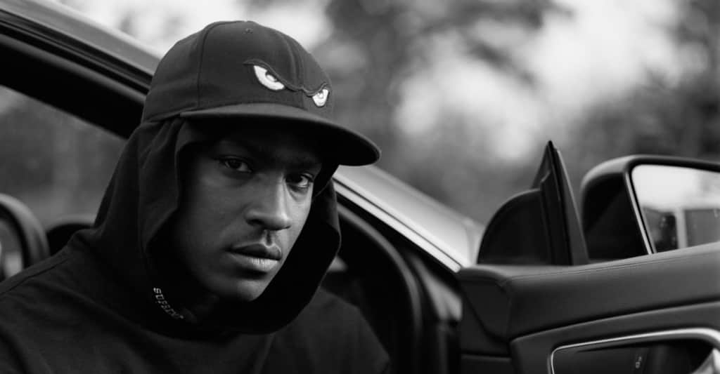 Skepta Is Making A Film Based On The Story Of His Boy Better Know