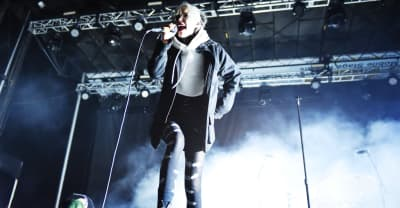"Alice Glass says she's being ""gutted"" on Crystal Castles streaming royalties"
