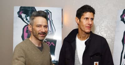Watch the Beastie Boys' new documentary about Ill Communication