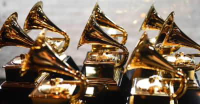 2019 Grammy nominations announcement delayed by George Bush funeral
