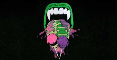 "Lil Pump and Lil Uzi Vert share ""Multi Millionaire"""