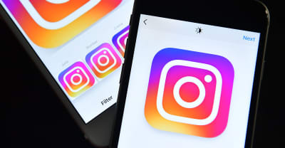 Instagram will make feeds more chronological