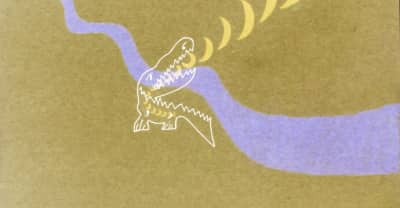 "Watch King Krule's animated ""Logos"" video"