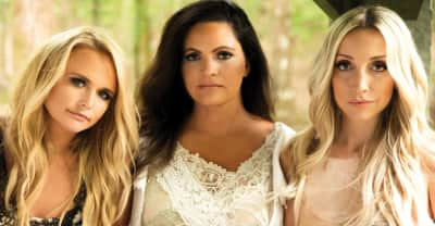 "Pistol Annies debut ""Interstate Gospel"" video"