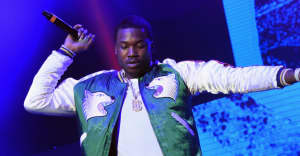 Meek Mill to appear at Hot 97's Summer Jam