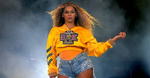 Beyoncé shops at Target and her fans can't handle it