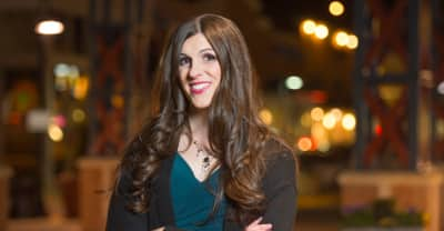 Danica Roem becomes first openly transgender state legislator