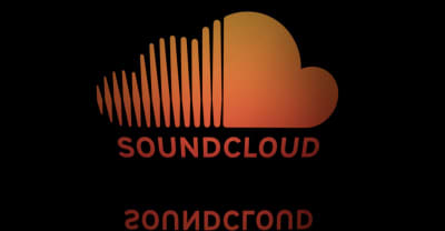 SoundCloud announces $75 million investment from SiriusXM