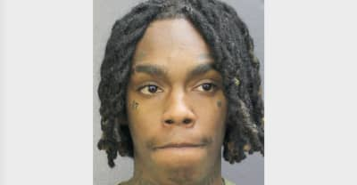 YNW Melly's team say he's tested positive for COVID-19
