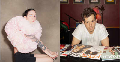 Japanese Breakfast on Jubilee, writing through grief, and scoring her first video game