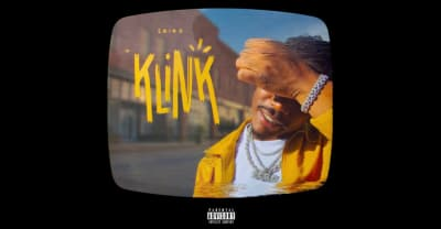 "Smino shares new song ""Klink"""