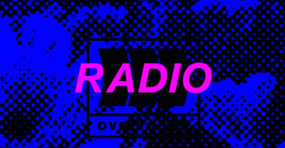 Listen To Episode 37 Of OVO Sound Radio