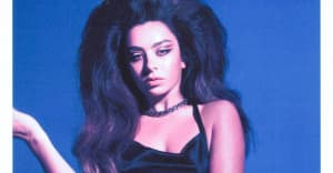 """Charli XCX shares new song/video """"Good Ones"""""""