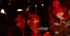 "Vivian Girls return with first album since 2011: hear new song ""Sick"""