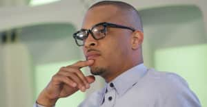 An assault charge against T.I. has reportedly been dropped