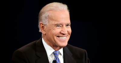 Joe Biden To Speak At SXSW 2017