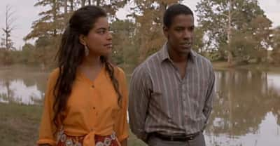 How Mississippi Masala Can Teach Us To Be Better To Each Other