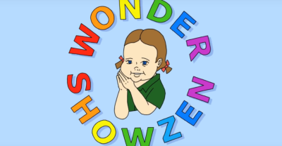 "How Wonder Showzen Changed TV Comedy With ""Stark, Ugly, Profound Truths"""
