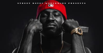"Listen To Bankroll Fresh's Posthumous Single, ""Truth Be Told"""