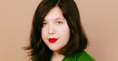 """Lucy Dacus ushers in Taurus season with """"My Mother & I"""""""