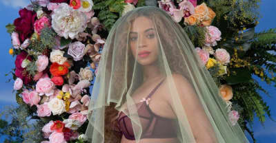 Beyoncé's pregnancy photo named as 2017's most 'liked' Instagram post