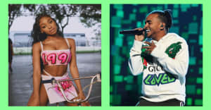Normani, Ozuna, and more added to 2019 MTV VMAs line-up