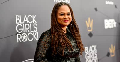 Ava DuVernay to make Netflix documentary series on Prince