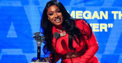 Megan Thee Stallion's label reportedly fails to block release of her new album Suga