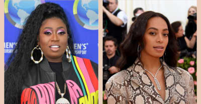Governors Ball drops 2020 lineup feat. Missy Elliott, Solange, Tame Impala