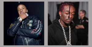 "Yo Gotti and Lil Uzi Vert link-up on ""Pose"""