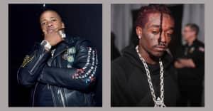 "Yo Gotti and Lil Uzi Vert link-up on ""Pose"""
