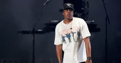 JAY-Z and Roc Nation to adapt YA novel Noughts & Crosses for TV