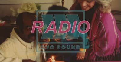 Here's Everything That Happened On Drake's Birthday Episode Of OVO Sound Radio