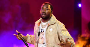 Watch the first Free Meek trailer